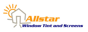 all start window tint and solar screens houston texas kingwood